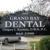 Grand Bay Dental