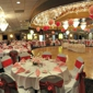 Guy's Party Center - Akron, OH