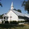 Pine Level United Methodist Church
