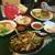 El Compa Restaurant