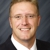 Mike Rich - COUNTRY Financial Representative