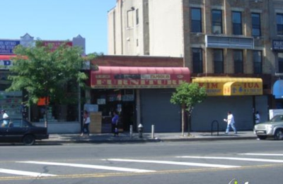 Modern Home Furniture & Mattress - Bronx, NY