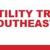 Utility Trailer Sales Southeast Texas Inc