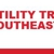 Utility Trailer Sales Southeast Texas Inc