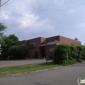 Monroe Veterinary Assoc - Rochester, NY