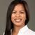 Allstate Insurance: Sasha Buerano