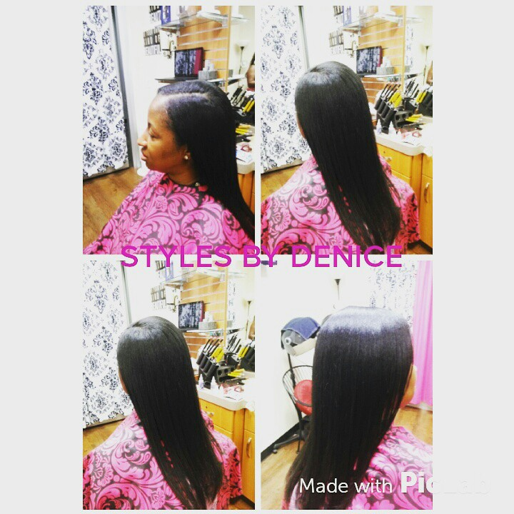 Suite 23 Hair Weaving Fort Worth 5260 S Hulen St Fort Worth Tx