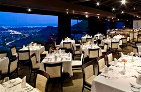 Romantic Restaurants: Phoenix