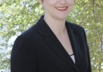 Victory Tax Solutions - Ann Arbor, MI