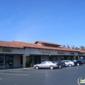 Nguyen Vu Restaurant - Newark, CA