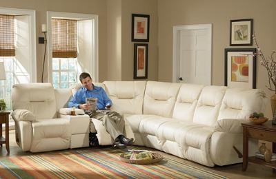 Atlantic Furniture Mattress Flooring Co 828 W Eau Gallie Blvd
