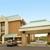 Drury Inn Kansas City Shawnee Mission