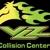 VLZ Collision and Automotive