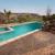Hafen's Pools & Landscape Inc