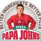 Papa John's Pizza - Littleton, CO