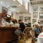 Cafe Midi - Los Angeles, CA