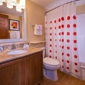 TownePlace Suites by Marriott Chantilly Dulles South - Chantilly, VA