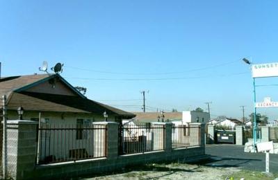 Photos 1 Sunset Motel Fontana Ca