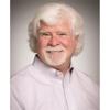 Joe Harrison - State Farm Insurance Agent