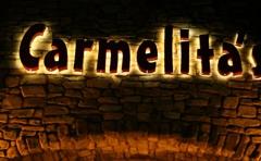 Carmelita's Mexican Restaurant