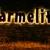 Carmelita's Full Service Catering Company