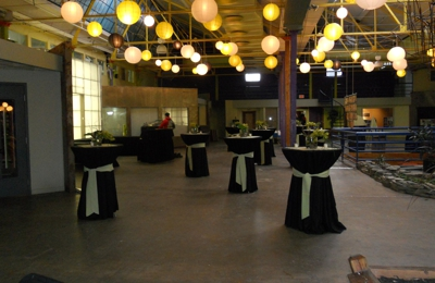 Creative Caterers - Rochester, NY