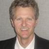 Todd R Adamson - State Farm Insurance Agent