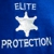 Elite Security & Protection