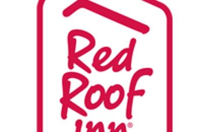 Red Roof Inn Dover De 19901 Yp