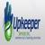 Upkeeper Services Inc