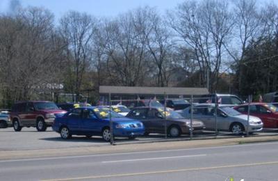 Car Lots In Nashville Tn >> A R Auto Sales 3030 Nolensville Pike Nashville Tn 37211