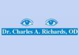Richards Charles A OD - Hesperia, CA