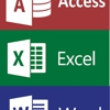 Microsoft Access Database and Excel Spreadsheet Consulting Services