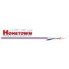 Hometown Glass