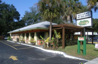 Italian Pie & Pasta House - Orlando, FL