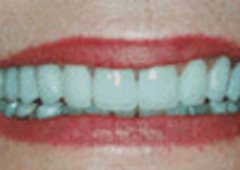 Carl McMillan, DMD, PA: Holistic Dental Centers - Cary, NC