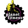 Planet Fitness - CLOSED