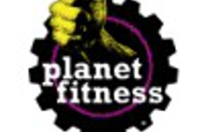 Planet Fitness - Schenectady, NY