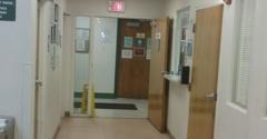 Colorado River Medical Center - Needles, CA
