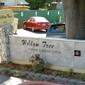 Willow Tree Nursing & Rehabilitation Center - Oakland, CA