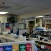 Southeast Compounding Pharmacy