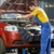 Simpson Auto Service LLC