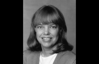 Elaine Riegler - State Farm Insurance Agent - Zephyrhills, FL