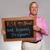 Glenn Pendola: Allstate Insurance