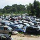 Auto Salvage Inc