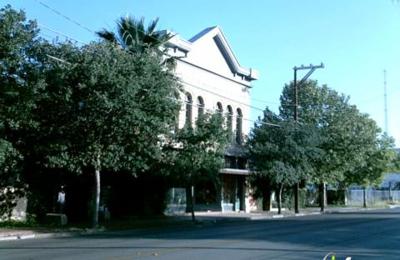The Aguirre Law Firm, PLLC - San Antonio, TX