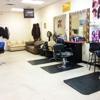Miriam Hair Braiding Salon