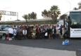 Goldfield Stage - El Cajon, CA