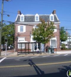 PNC Bank - Kearny, NJ