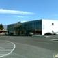 Corrections Dept - Albuquerque, NM